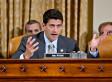 State GOP Wars Over Ryan Plan-Style Cuts On Kochs' Home Turf | Common Sense Politics | Scoop.it