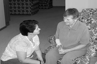 como reconocer la enfermedad de alzheimer | Sintomas Del Alzheimer | Scoop.it