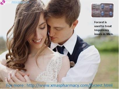 Buy Forzest Online   Health   Scoop.it