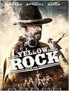 Yellow Rock « Filmdusoir.com | filmdusoir | Scoop.it