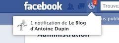 [Astuce] Comment savoir qui surveille votre page entreprise sur Facebook | Social Media Curation par Mon Habitat Web | Scoop.it