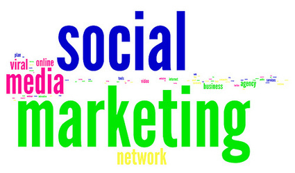 Combining Social Media and SEO | Marketing Tips | Scoop.it