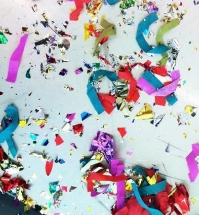 Pedagogía sexy: recuperemos el placer como el eje de la educación | Aprendizaje y Cambio | Scoop.it