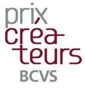 Le Prix Créateurs de la BCVs devient annuel   HES-SO Valais-Wallis   Scoop.it