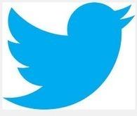 Twitter permet de recevoir un DM de n'importe quel utilisateur | Graphisme-Design | Scoop.it