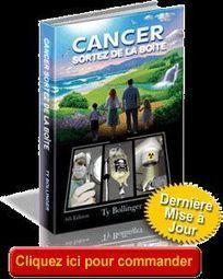 "L'Argent-Colloïdal, Un ''Remède En Or"" | Cancer mensonges & propagande | Scoop.it"