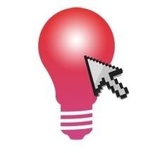 Διάλογος: διαδικτυακή κοινότητα εκπαιδευτικών | iEduc | Scoop.it