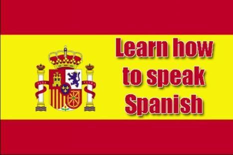 Learn Spanish in Spain, La Herradura | Learn Spanish | Scoop.it