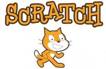 NetPublic » 61 vidéos pour apprendre à utiliser Scratch et 46 défis Scratch à relever | TIC et TICE mais... en français | Scoop.it