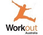 Principles of training FITT :: Fitness :: www.workoutaustralia.com.au | Balance act | Scoop.it