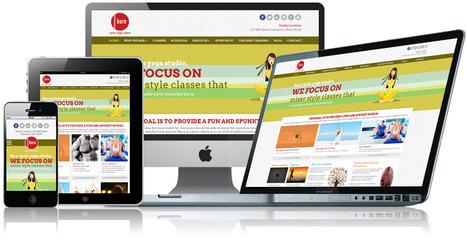 web design Dallas | website design Dalla | Invortex Technologies | Technolgy, Law, Fitness & Innovative Designs . | Scoop.it