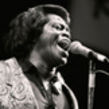 James Brown Profile - Godfather of Soul | Nerdy Needs | Scoop.it