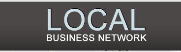 Feldman Feldman & Associates PC » San Diego, CA 92108 | Local Business Network | digital marketing | Scoop.it