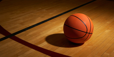 Alleged abuse: Basketball game called off - National - NZ Herald News | Physical Education Resources | Scoop.it
