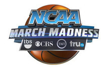 » NCAA.com gears up for most social March Madness yet | Social TV is everywhere | Scoop.it