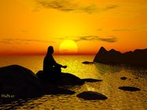 La meditación potencia la salud celular | Meditación y atención focalizada | Scoop.it