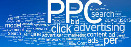 Questions you Must Ask Yourself Prior Designing a Landing Page! | PPC Ads Management Tips | Scoop.it
