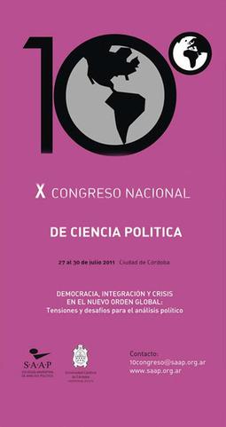El cuerpo como objeto político del neoconservadurismo | TUL | Scoop.it