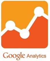Google Analytics and Webmaster tools Account Setup Services | Bizz Digital Marketing | Scoop.it
