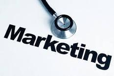 Medical Marketing Ideas: How to Attract Patients to Your Healthcare Clinic   blogging   Scoop.it