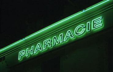 Démographie des pharmaciens au 1er janvier 2013 - Éditions Weka   De la E santé...à la E pharmacie..y a qu'un pas (en fait plusieurs)...   Scoop.it