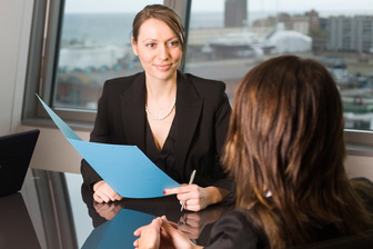 Se poser les bonnes questions pour réussir l'entretien d'embauche-Cité des Métiers- Mardi 8 décembre | Actu de l'emploi et du monde de l'entreprise à Saint-Quentin-en-Yvelines et ses environs par InfodocSQY | Scoop.it