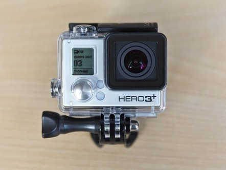 GoPro points to increased costs as it reports deeper losses in financial results: Digital Photography Review | Photography Gear News | Scoop.it