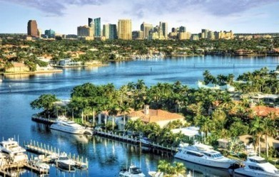 22 Reasons Why Living In Florida Is Underrated | Great Stuff From Rick Solari | Scoop.it