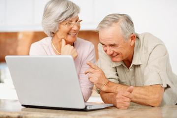 Pour Vivre Plus Vieux, Il Faut épouser Une Femme Intelligente ! | Senior En Forme | CyberClub | Scoop.it