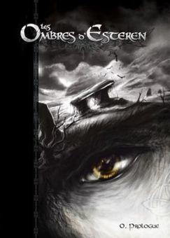 Les Ombres d'Esteren : Livre 0. Prologue - Welcome to Nebalia | Les Ombres d'Esteren | Scoop.it