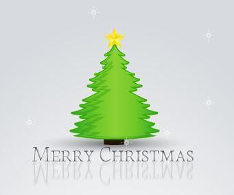 Karácsonyfa animáció Flash segítségével | Top School Oktató Központ | Scoop.it