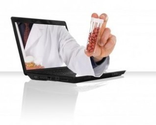 Access to online services increases, but not enough | e-Marketing for the healthcare sector | Scoop.it