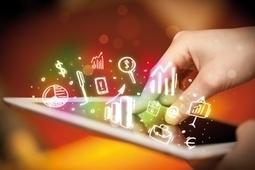 Pourquoi rapprocher le service client et le marketing pour une vision unique du consommateur? | Entrepreneurs du Web | Scoop.it