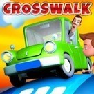 Play Crosswalk Online | Free Books Online | Scoop.it