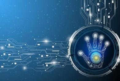 6 ways to overcome digital disruption paralysis | Information Age | CIM Academy Digital Strategy | Scoop.it