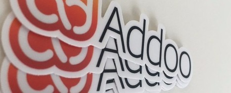 Help a Startup Out - Meet Raleigh-Based Addoo | Startup Revolution | Scoop.it