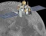 Russia: «Torniamo sulla Luna nel 2030» | astronotizie | Scoop.it