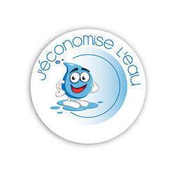 Et si je réduisais la consommation d'eau des toilettes   geekonome.fr   Scoop.it