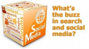 Social Media – What you need to know about it?   Everything about App Marketing   Scoop.it
