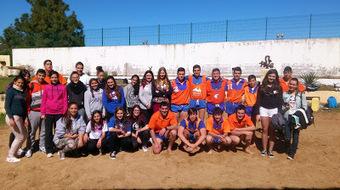 INTERNETless, la asociación multilateral Comenius del IES Vega de San Mateo | Programas Europeos de Educación en Canarias | Scoop.it
