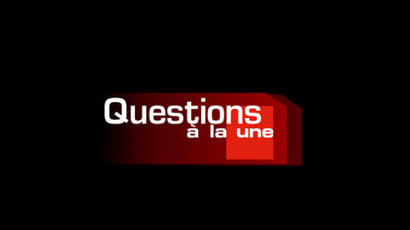 Questions à la une | Articles divers | Scoop.it