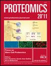 Comparative proteomic analysis of the Arabidopsis cbl1 mutant in response to salt stress (Proteomics)   Proteomics   Scoop.it