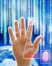Technology to Replace Passwords Fails User Tests | Psych Central ... | Technology | Scoop.it