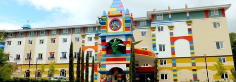 Mutiara Hotel Johor Bahru   Port Dickson Popular Resorts And Hotels   Scoop.it