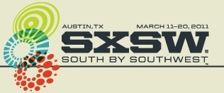 "What was SO important about SXSW this year? « Show Fangs PR | ""latest technology news"" 