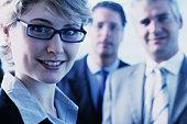 Prise de RDV B2B - Audit énergétique   Télétravail : Cyberworkers.com   Scoop.it