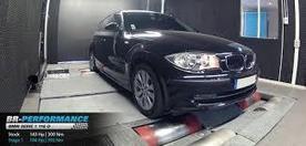Votre voiture manque de nervosité? Choisissez notre reprogrammation moteur Avignon | Reprogrammation Moteur Marseille | Scoop.it