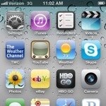 25 Things You Didn't Know Your iPhone Could Do | Tech Ninja Approved | Scoop.it