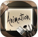 Animation Desk Premium - Free for a Limited Time - iPad Apps for School | Learning Technologies from all over! | Scoop.it