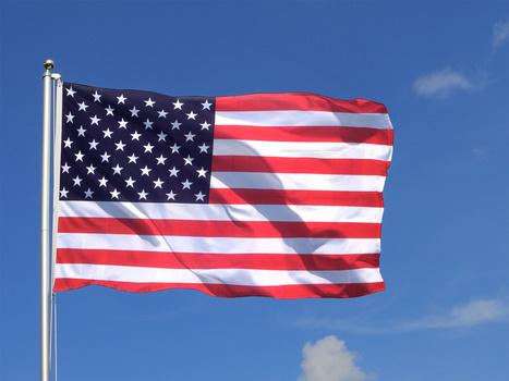 Achat d'immobilier aux Etats-Unis : quel impact fiscal ? | immobilier aux Etats Unis - real estate USA | Scoop.it